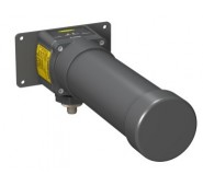 Cảm biến radar - QT50R-US-AF2W