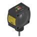 Cảm biến radar QT50R-EU-AFH
