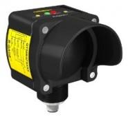 Cảm biến radar - QT50R-US-AFH