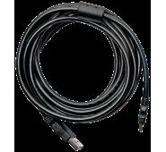 Bộ Kit NỐI G120 VỚI PC QUA USB
