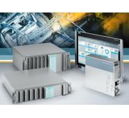 Tài liệu Máy tính công nghiệp ( IPC )