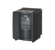 Biến tần MM420, 1/3 x 230VAC, 2kW