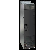 Biến tần MM430, 3 x 380VAC, 110kW