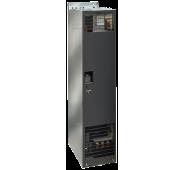 Biến tần MM430, 3 x 380VAC, 160kW
