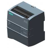 CPU 1212C AC/DC/RLY