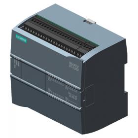 CPU 1214C DC/DC/DC