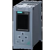 CPU1516-3PN/DP