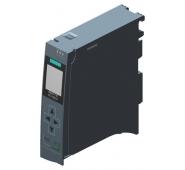 Tài liệu kỹ thuật S7-1500