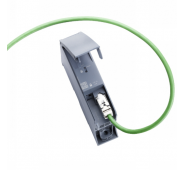 BỘ GIAO TIẾP ETHERNET CP1543-1