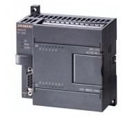 CPU 222 DC/DC/DC