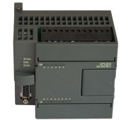 CPU 222 AC/DC/RELAY