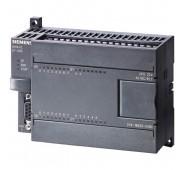 CPU 224XP AC/DC/RELAY