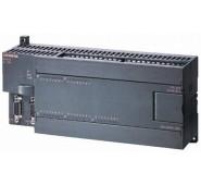 CPU 226 DC/DC/DC