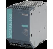NGUỒN SITOP PSU300S 24VDC, 10A