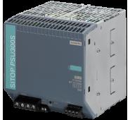 NGUỒN SITOP PSU300S  24VDC, 40A