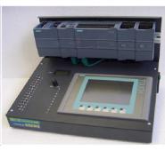 Đào tạo Lập trình PLC S7-1200