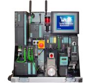 Đào tạo PLC S7-300/400 Bảo Trì