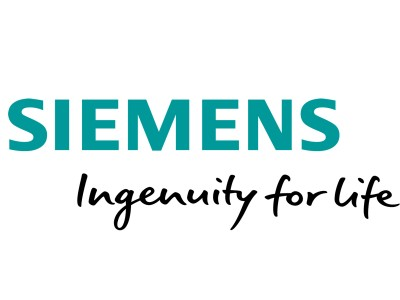 Siemens Catalogue